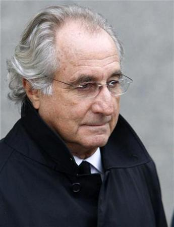 BUSINESS-US-MADOFF-TRUSTEE-INVESTORS