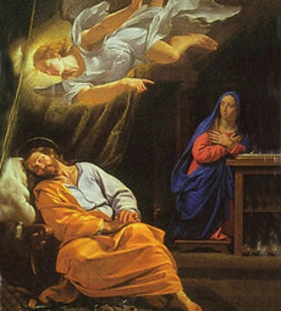 dream_of_joseph_champaigne