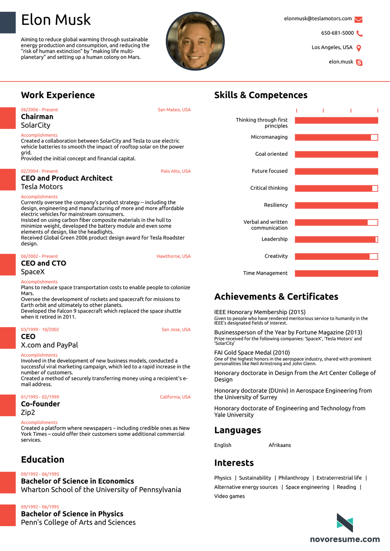 elon musk resume.png